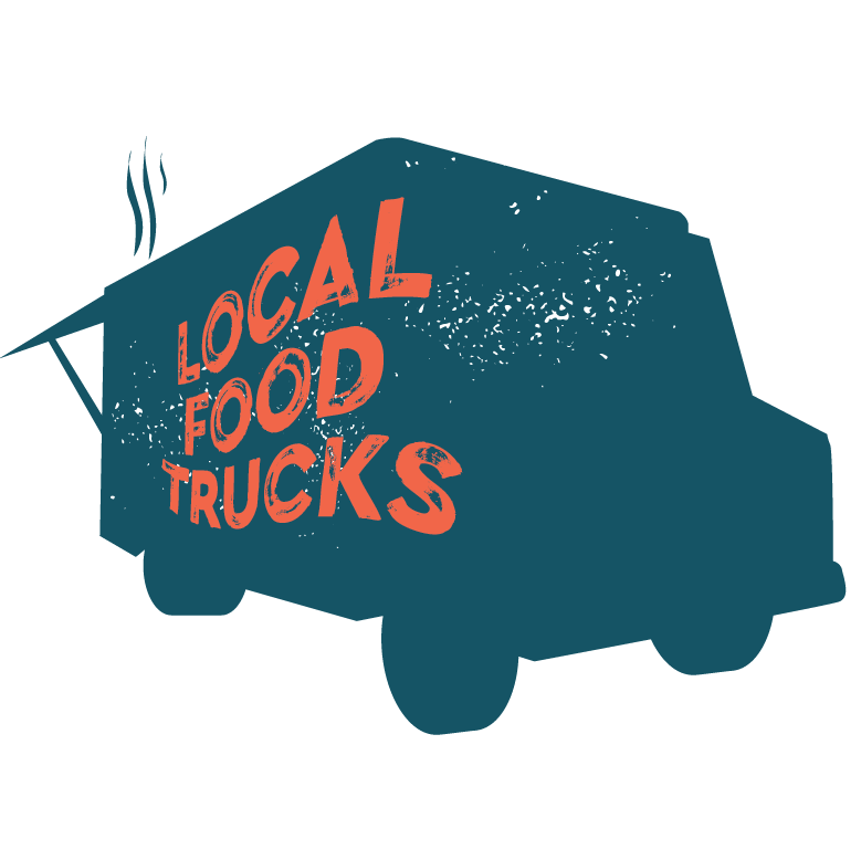 Local Food Trucks