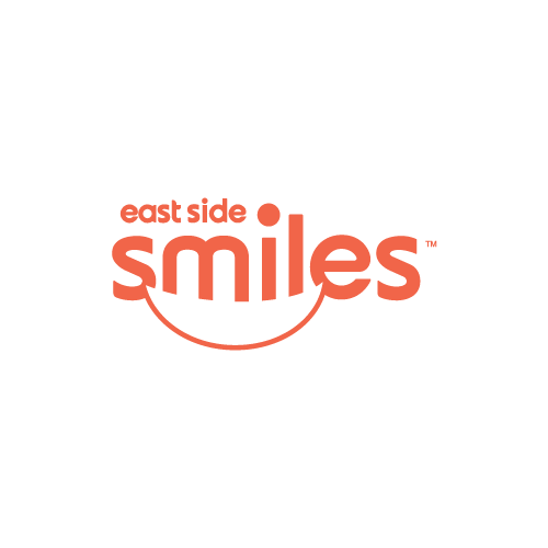 East Side Smiles
