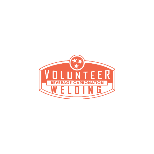 Volunteer Welding